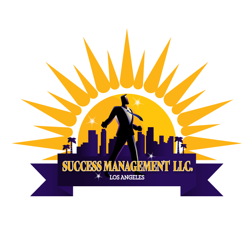 success-management-llc-logo-png