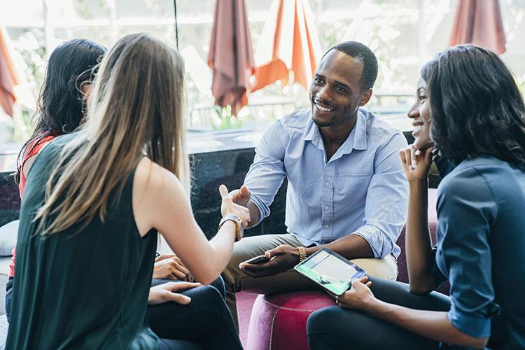 success-managment-executive-coaching